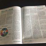 вестник связи