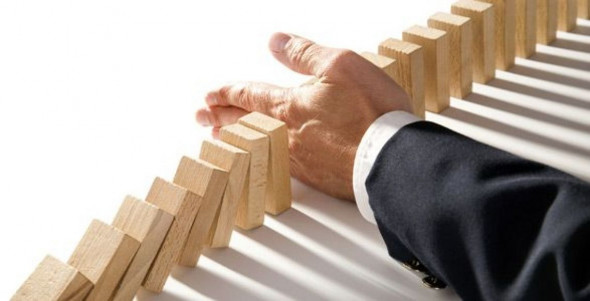 антикризисные меры для предприятия ЖКХ