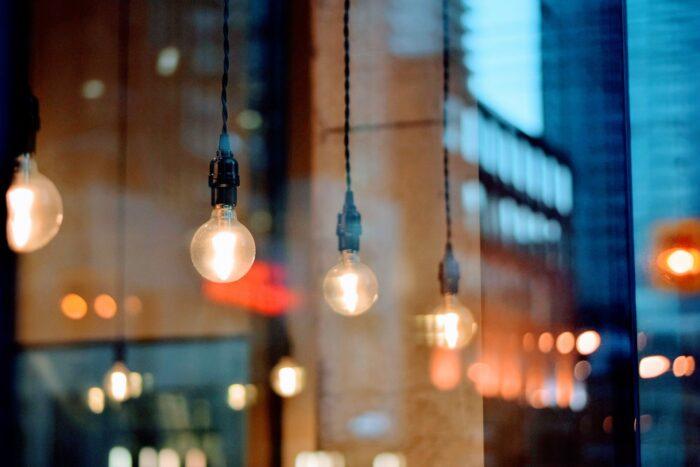 энергоэффективность мкд