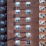 перечень работ по капитальному ремонту многоквартирного дома